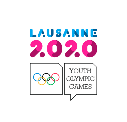 Lausanne 2020 - Olympic